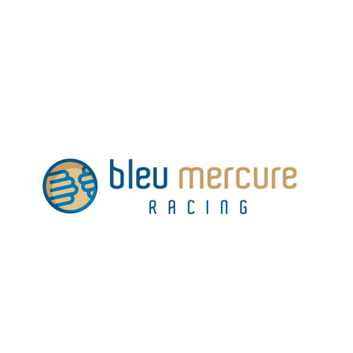 Bleu Mercure 0
